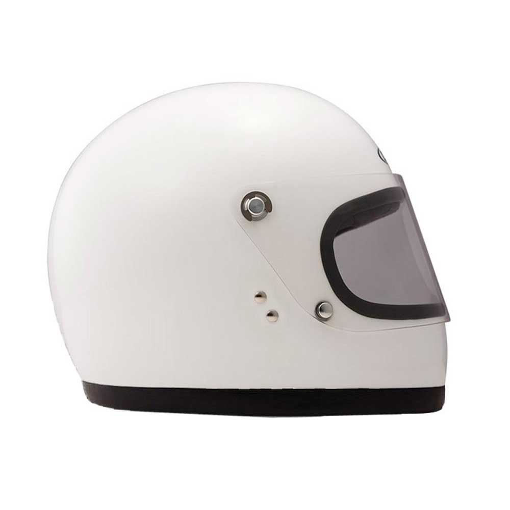 Visor For Helmet Rocket from dmd