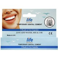 Dr Denti Refit: 3 Capsules from dr denti