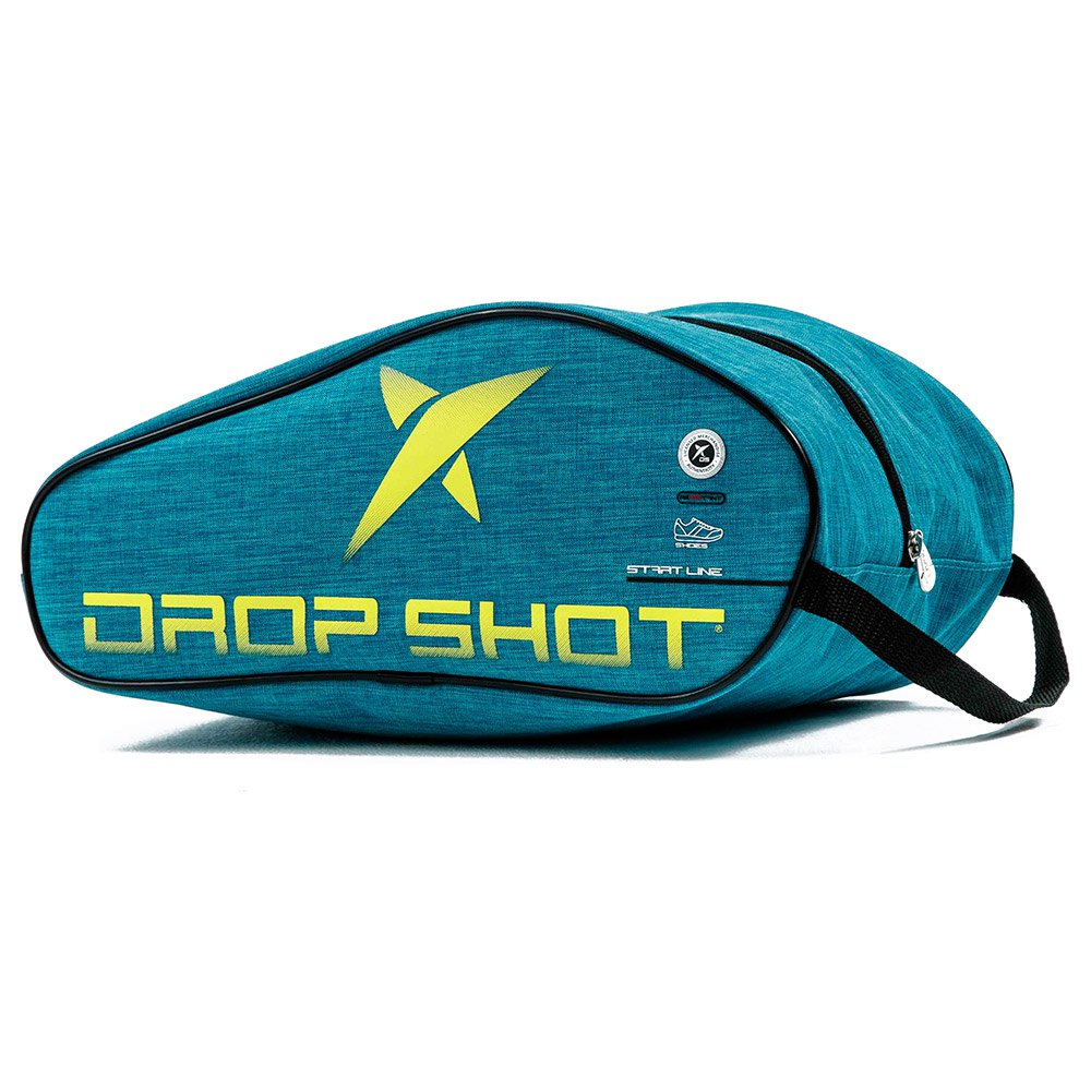 Essential from drop-shot