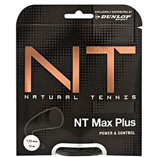 Nt Max Plus from dunlop