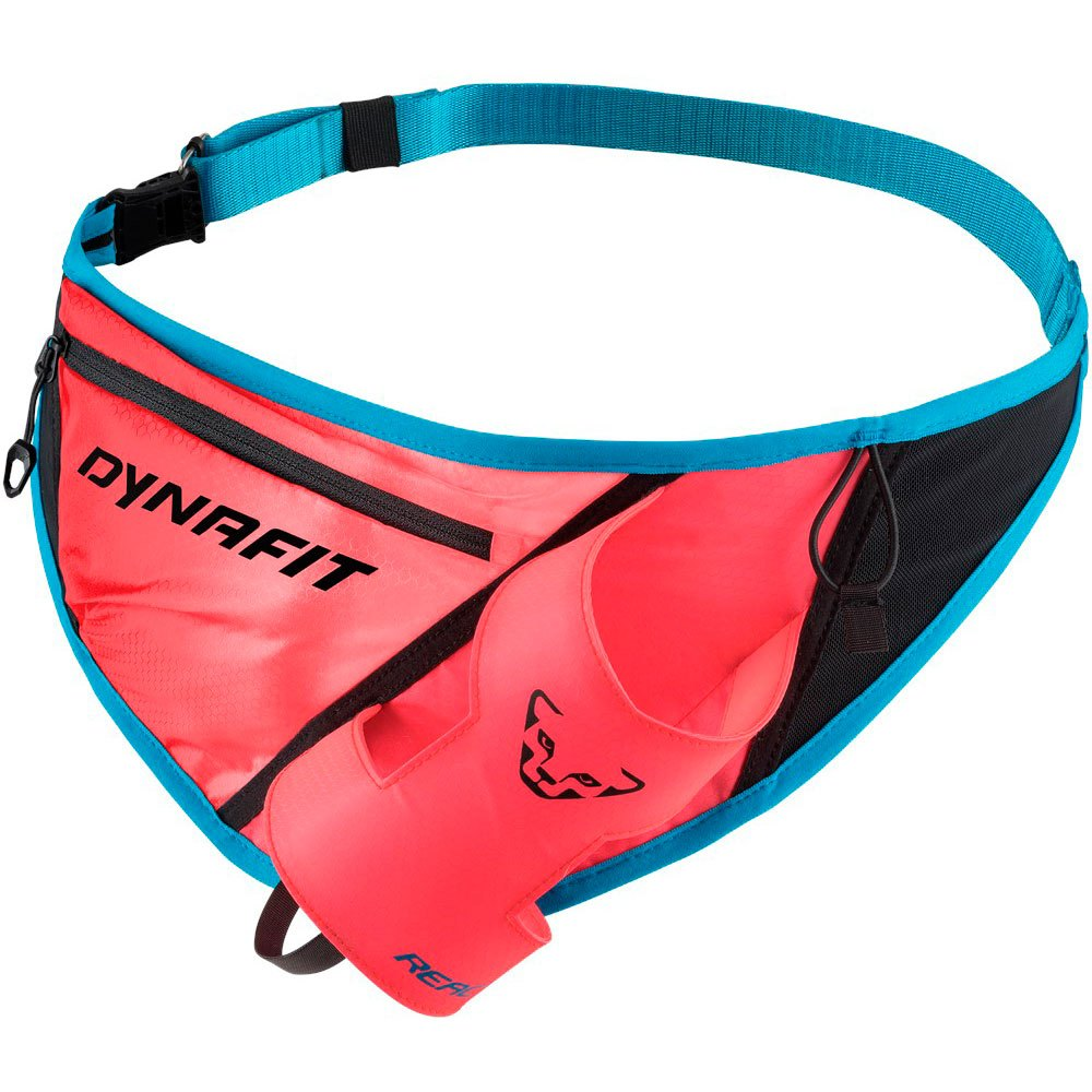 Waist pack React 600 2.0 from Dynafit