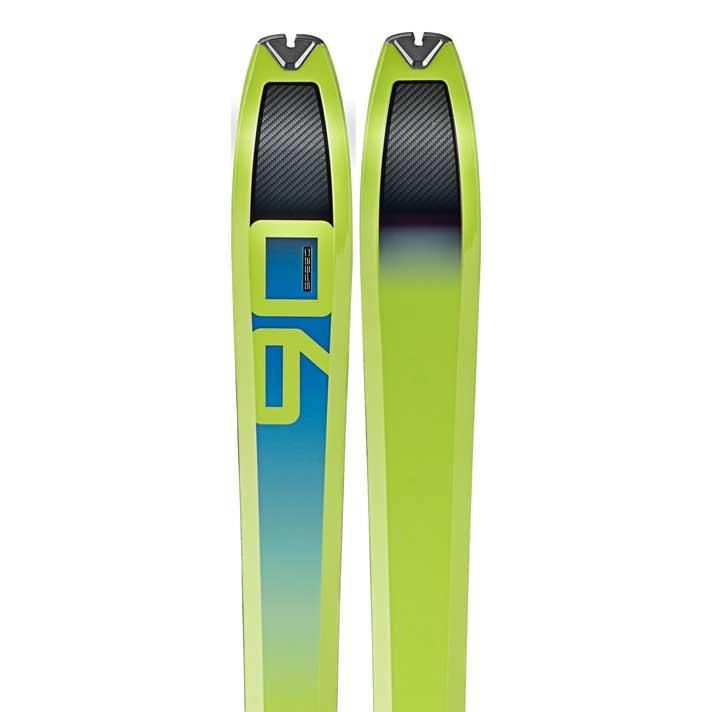 Skis Speed 90 from Dynafit