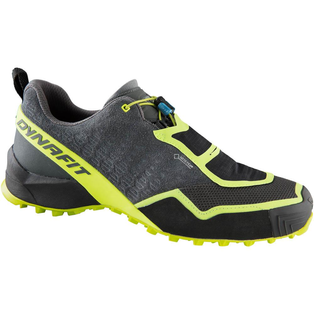 Shoes Speed Mountain Goretex from Dynafit