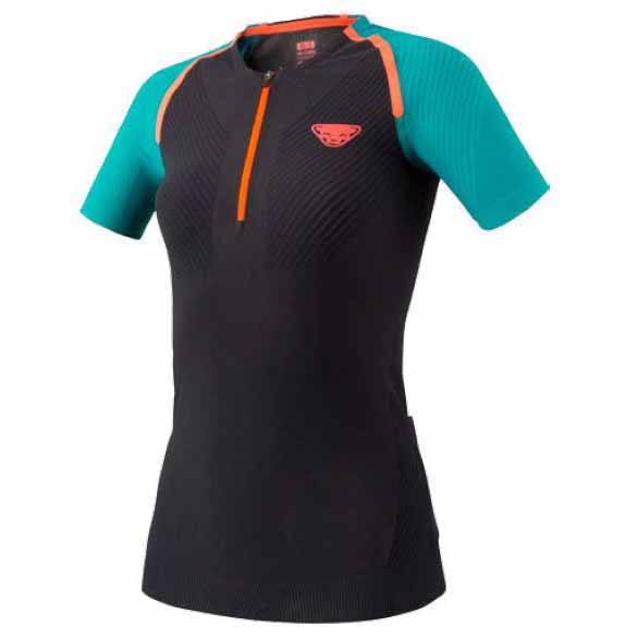 T-Shirts Ultra S-tech from Dynafit