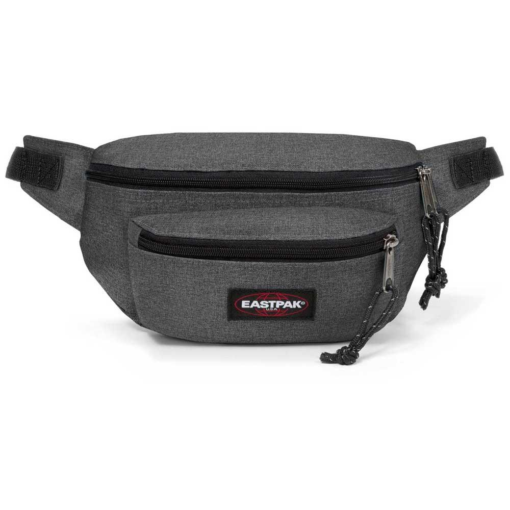 Waist pack Doggy Bag from Eastpak