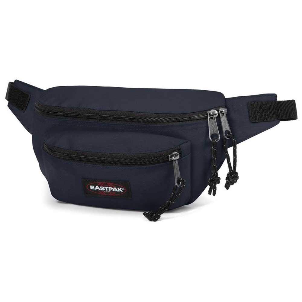 Doggy Bag 3l from eastpak