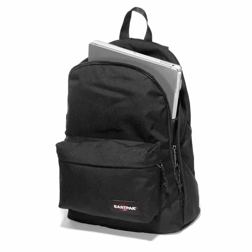 Out Of Office from eastpak