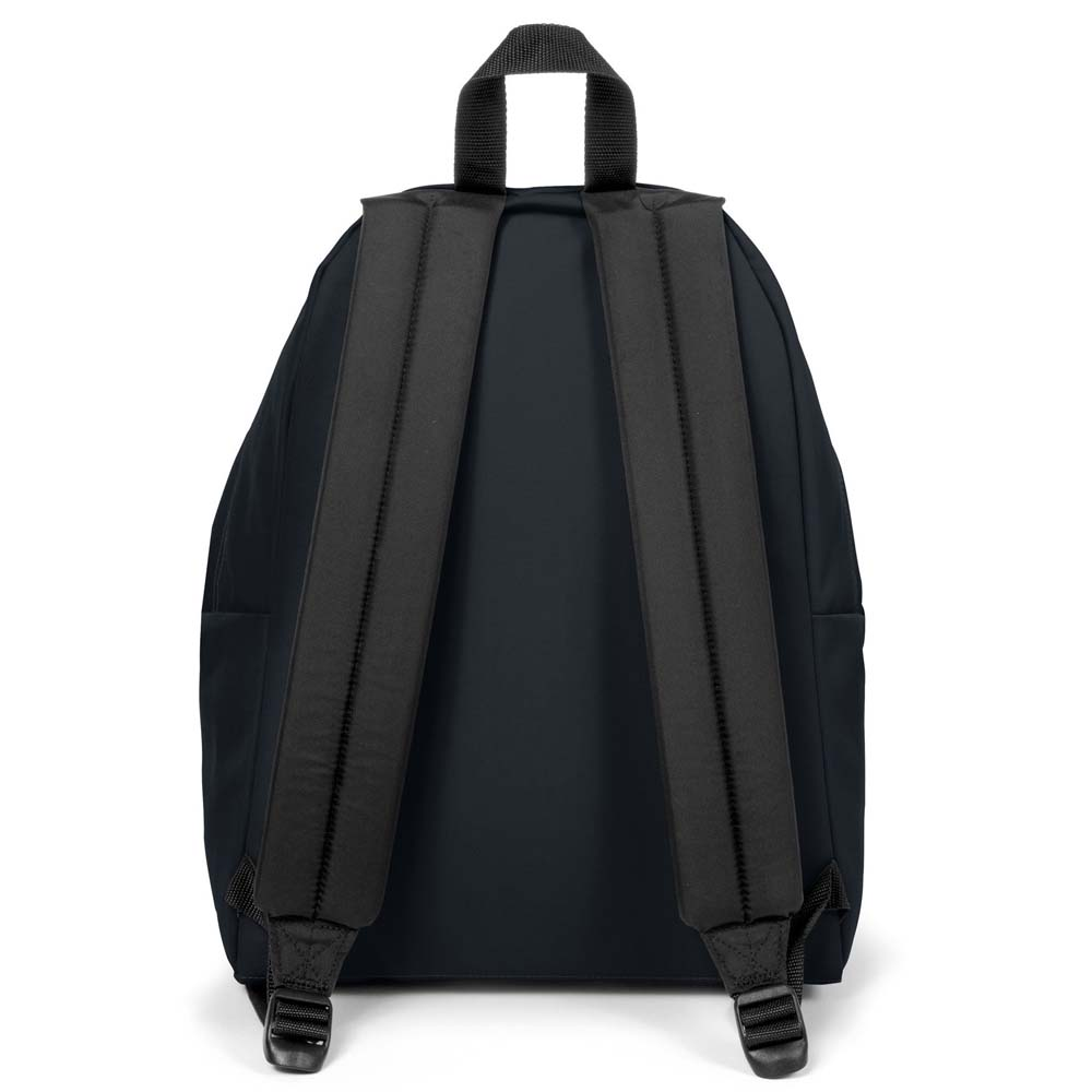 Eastpak Padded Pak R 24l One Size Cloudy Navy from Eastpak