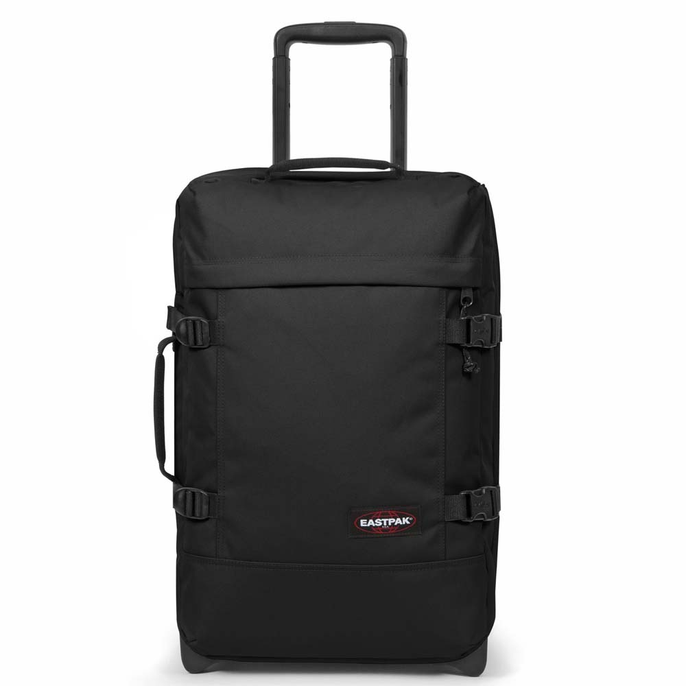 Travel Bags Tranverz 42l from Eastpak