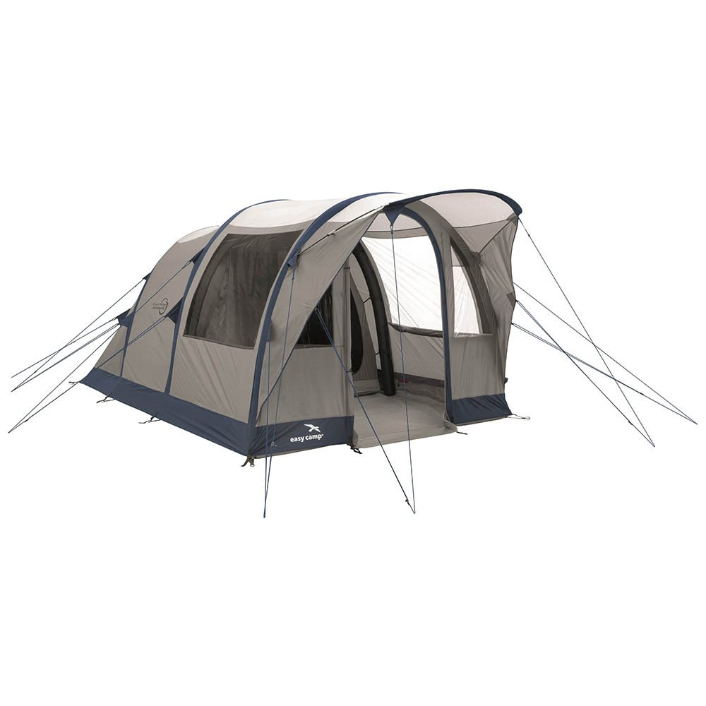 Tents Hurricane 400 from Easycamp