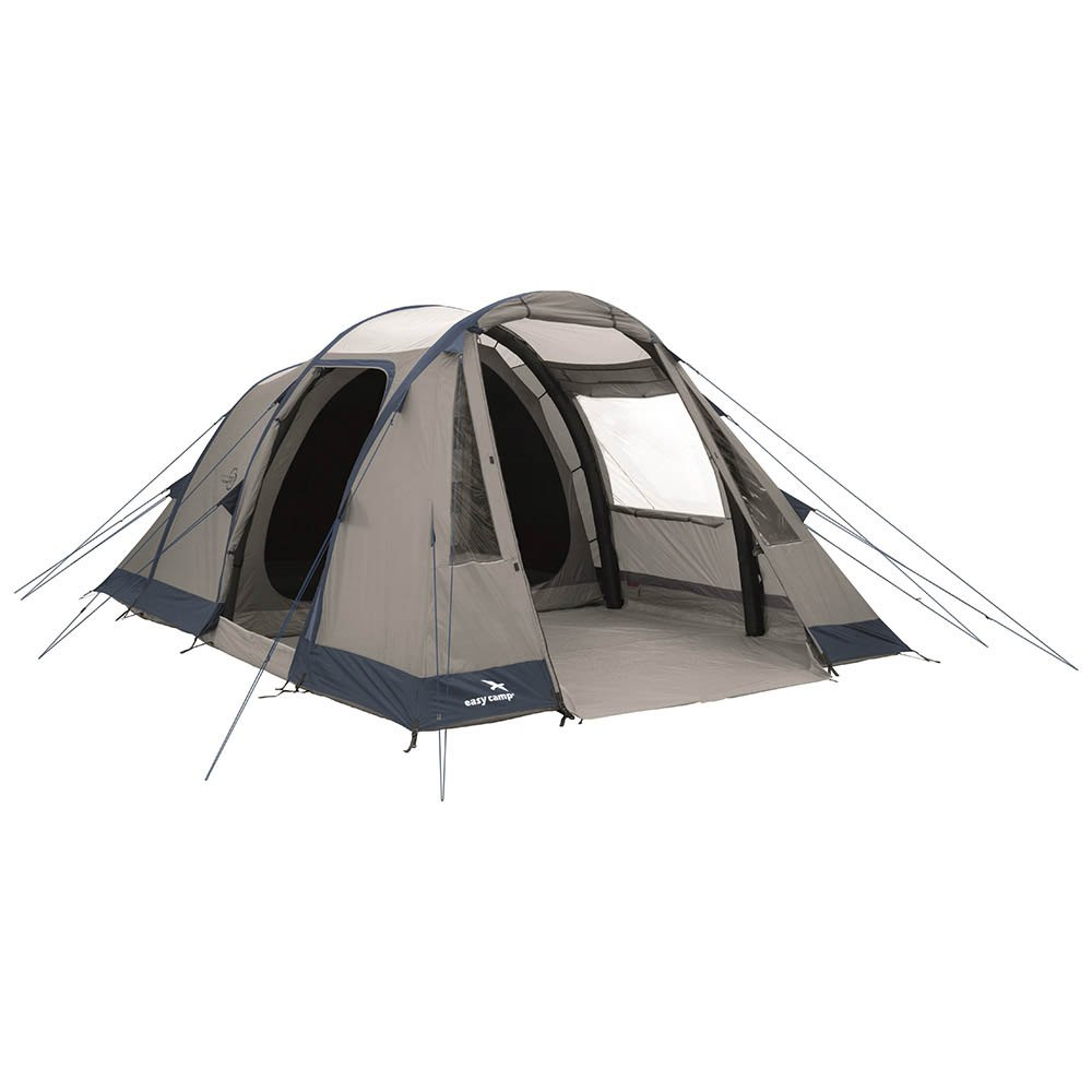Tents Tempest 500 from Easycamp