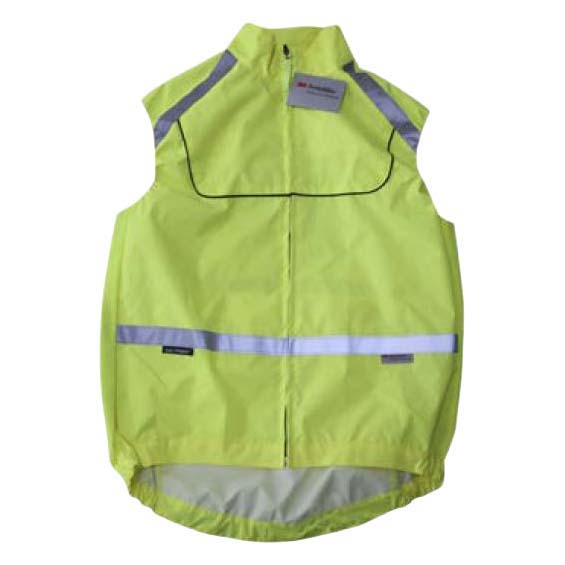 Ciclist Vest from eltin