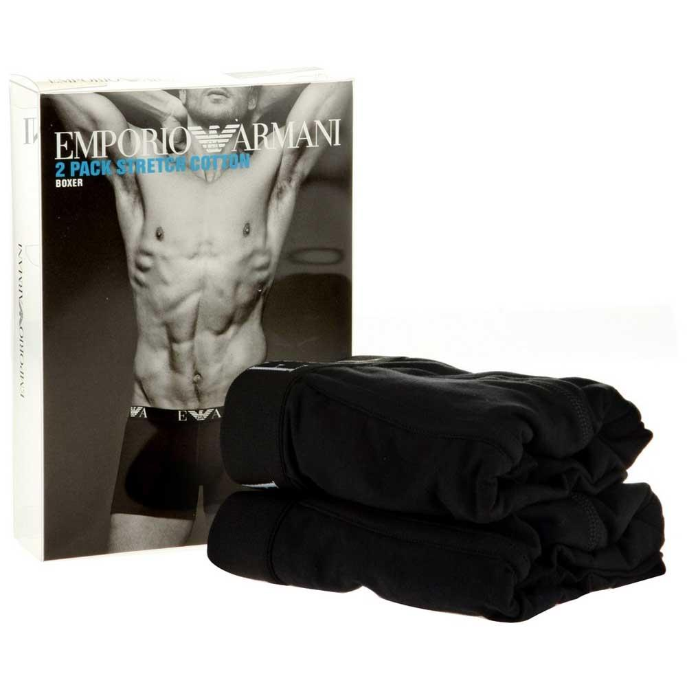 b3a9aede0a7 Clothing - Underwear  Find emporio-armani products online at Wunderstore