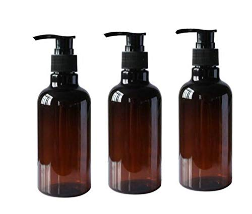 9e64e9544774 Beauty: Find erioctry products online at Wunderstore