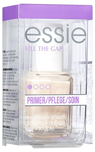 essie Nail Care, Treatments, Fill The Gap 13.5 ml from essie