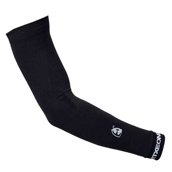 Arms and Legs Warmers Goxo from Etxeondo