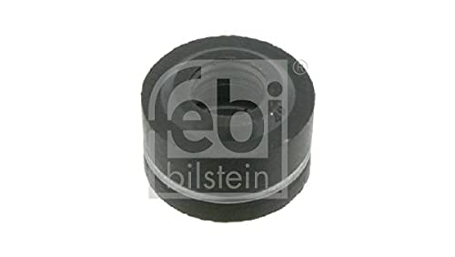 Febi 8915 Valve Stem Seal from febi bilstein
