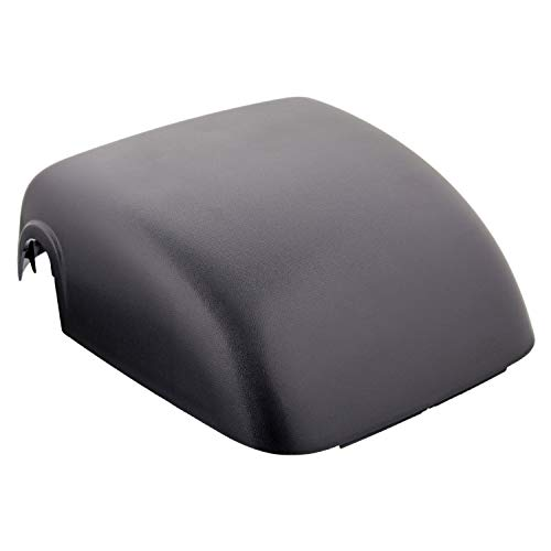 Febi Bilstein 100895 Cover for wide-angle mirror , 1 piece from febi bilstein