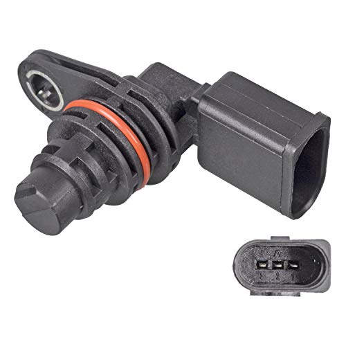 febi bilstein 44382 Camshaft Sensor, pack of one from febi bilstein
