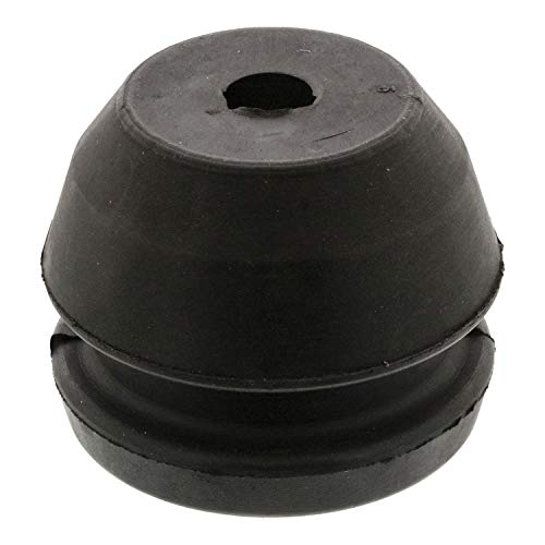 febi bilstein 01281 Engine Mounting, pack of one from febi bilstein