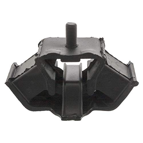 febi bilstein 02388 Transmission Mount, pack of one from febi bilstein