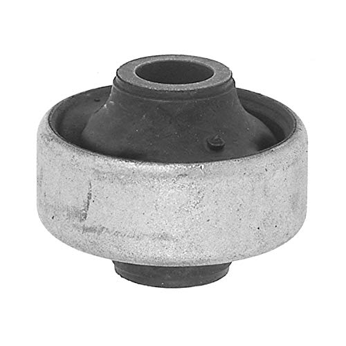 febi bilstein 10814 Control Arm Bush, pack of one from febi bilstein