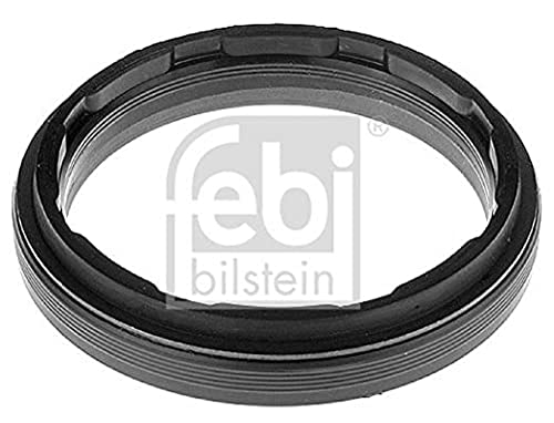 febi bilstein 18797 Shaft Seal for differential, pack of one from febi bilstein