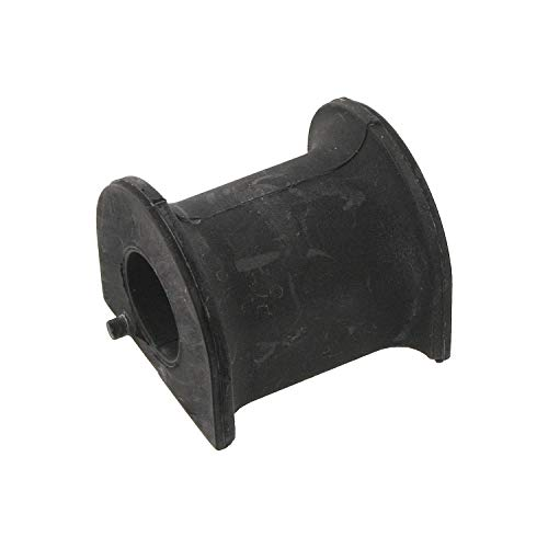 febi bilstein 31347 Anti Roll Bar Bush, pack of one from febi bilstein