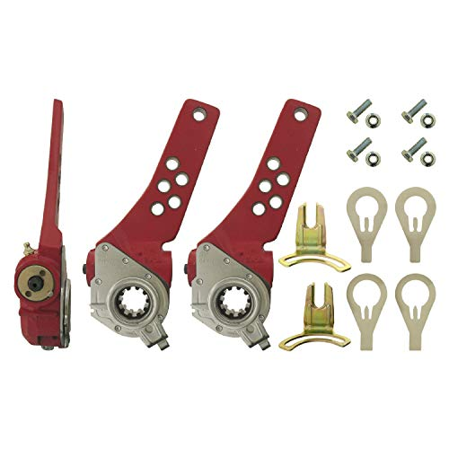 febi bilstein 31572 Slack Adjuster automatic, double kit, pack of one from febi bilstein