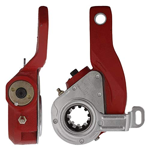 febi bilstein 31593 Slack Adjuster, pack of one from febi bilstein