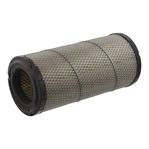 febi bilstein 33770 Air Filter, pack of one from febi bilstein