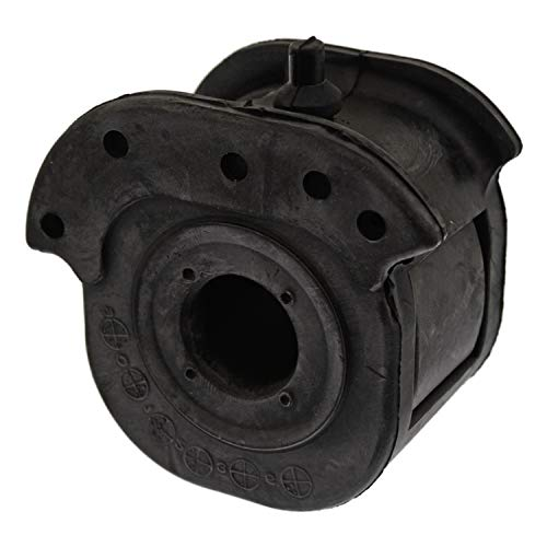 febi bilstein 41530 Control Arm Bush, pack of one from febi bilstein