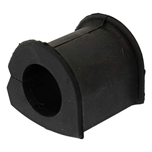 febi bilstein 41553 Anti Roll Bar Bush, pack of one from febi bilstein