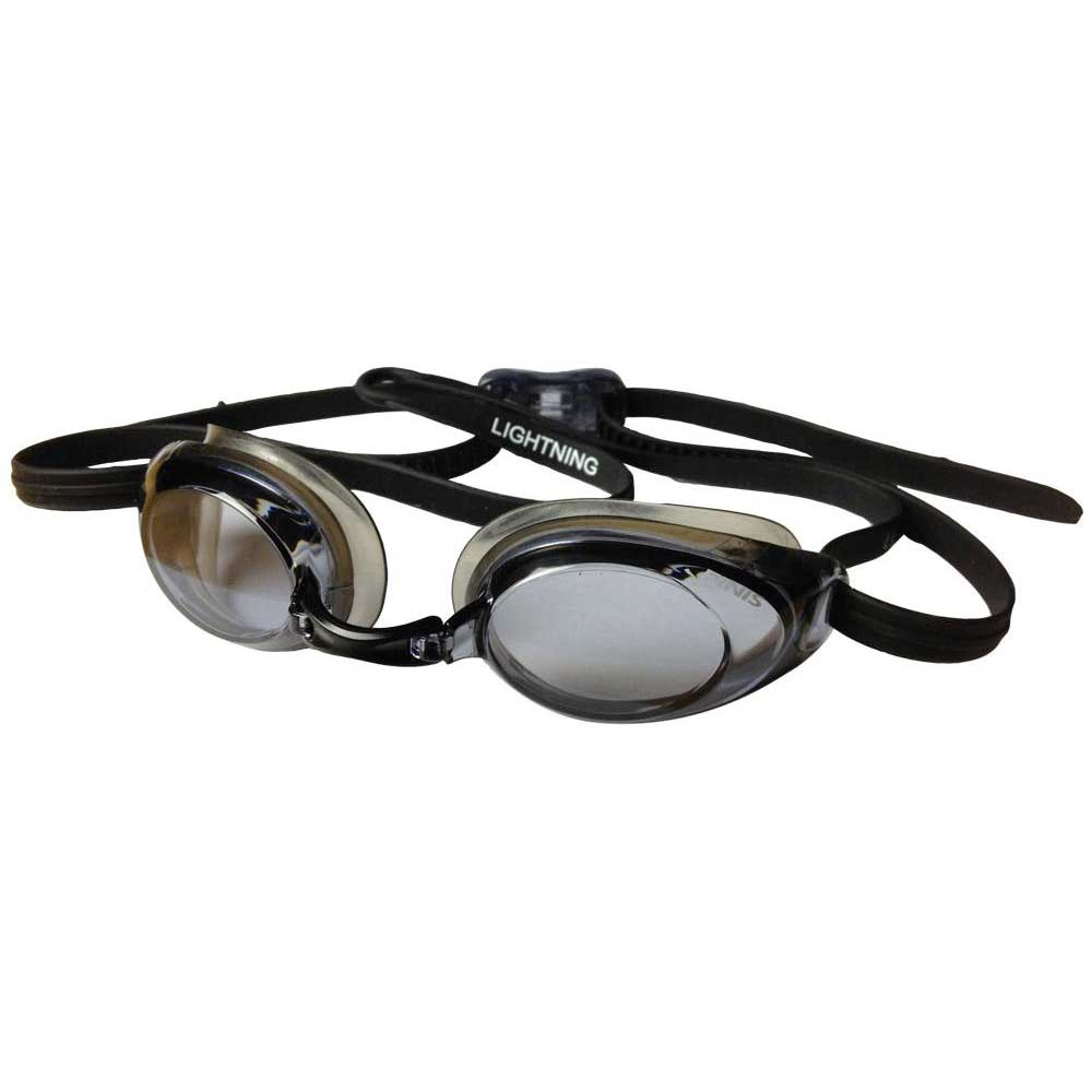 GOGGLES Lightning from Finis