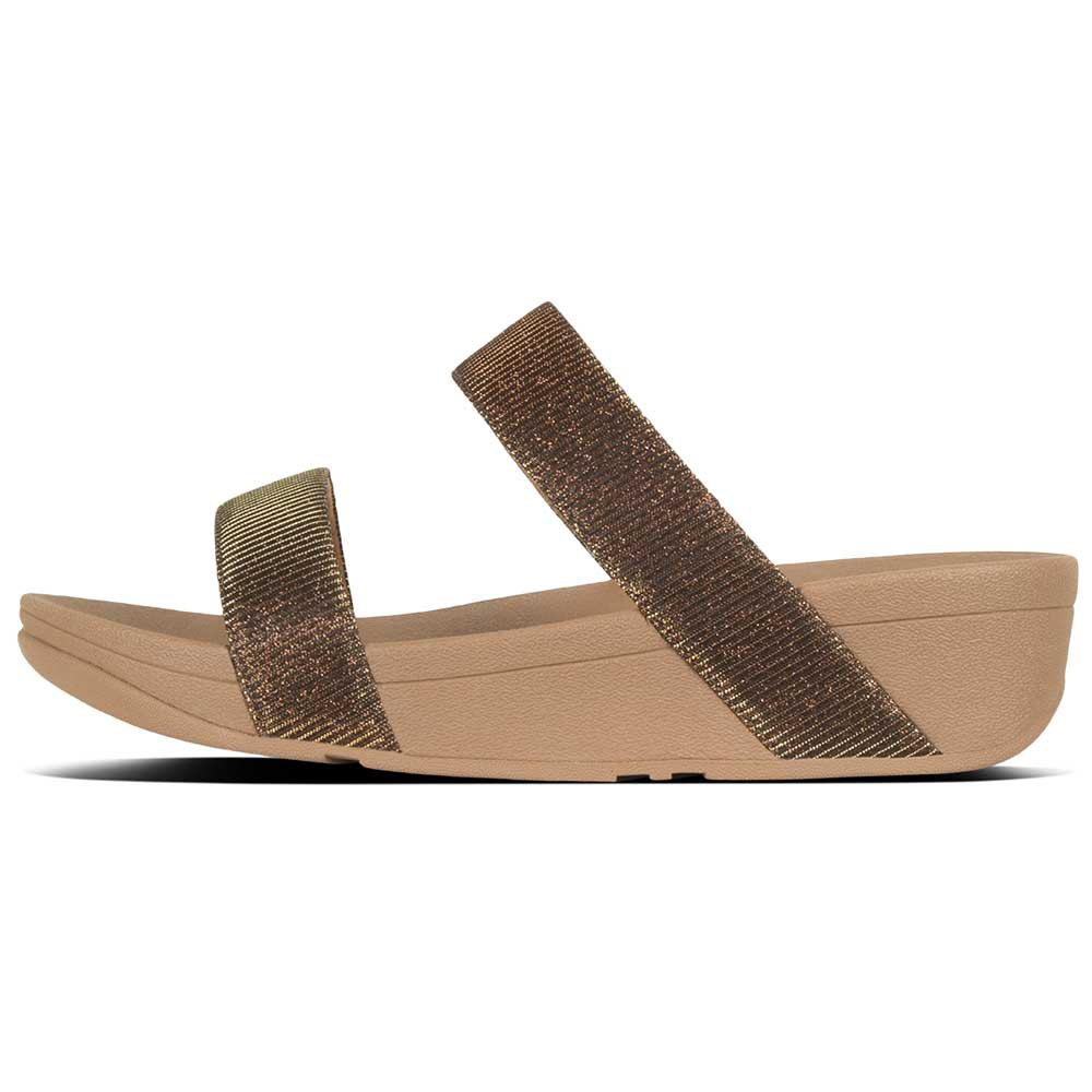 1951d0bc356d Shoes   Bags  Find Fitflop products online at Wunderstore