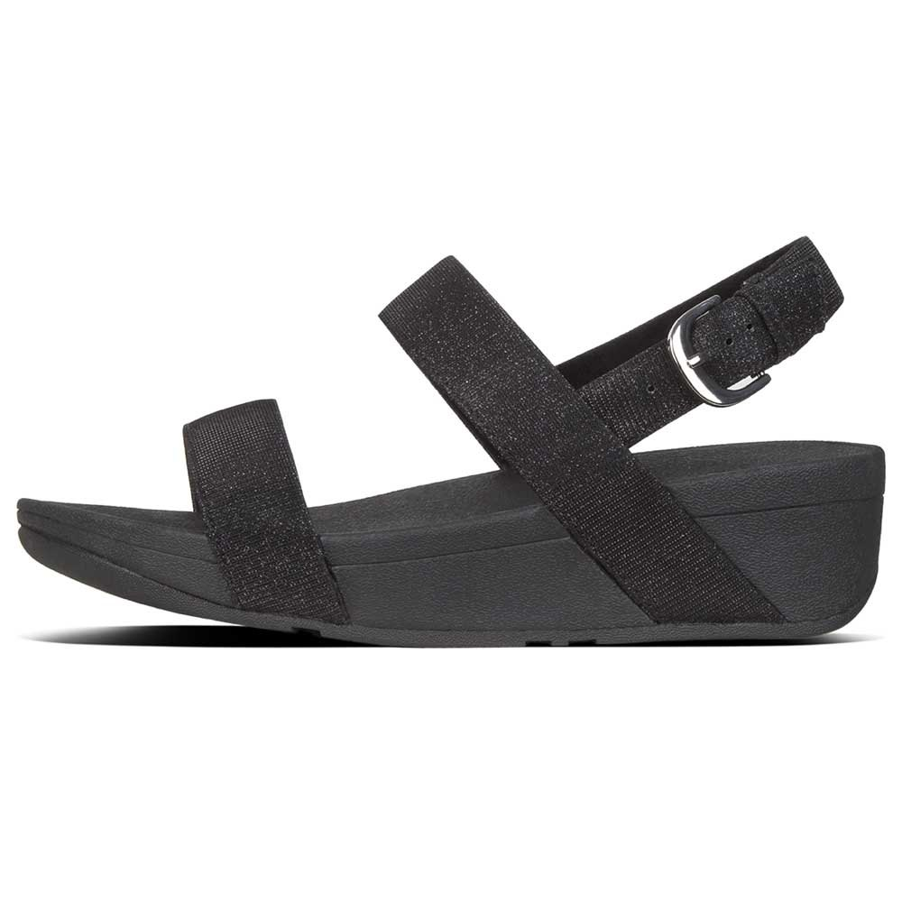 432797c6c Shoes - Sandals: Find Fitflop products online at Wunderstore