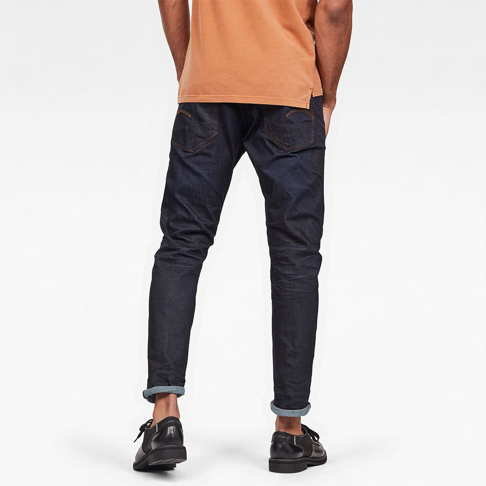 Pants Gstar 3301 Tapered L38 from gstar
