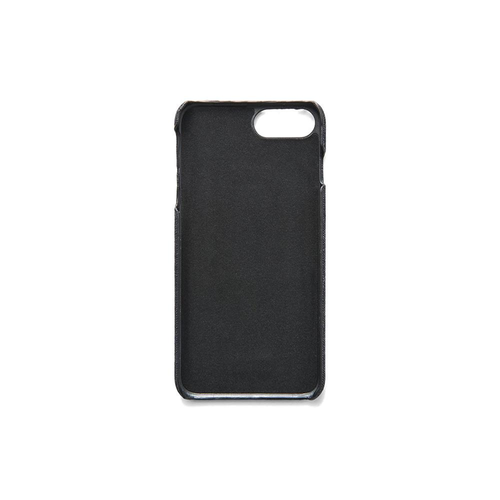 G-star Case For Iphone 6/7 Plus One Size Dune from G-star