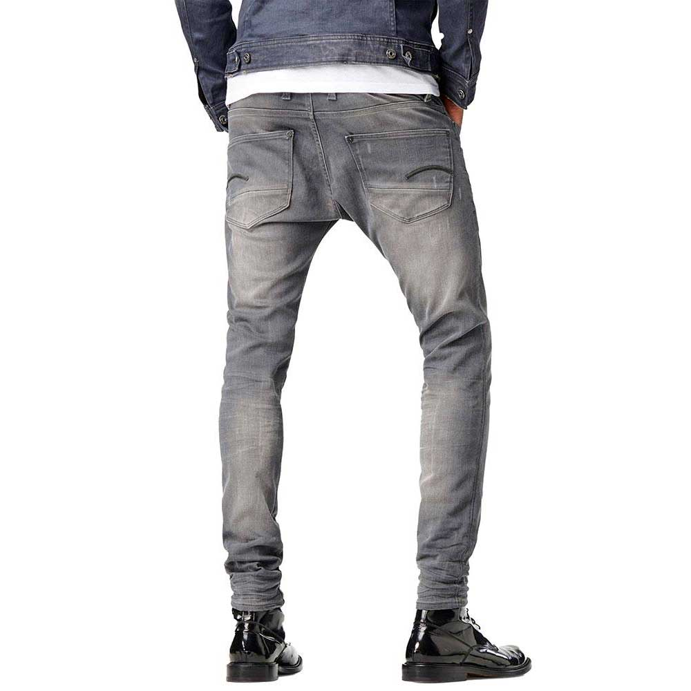 Pants Gstar Revend Super Slim L30 from gstar