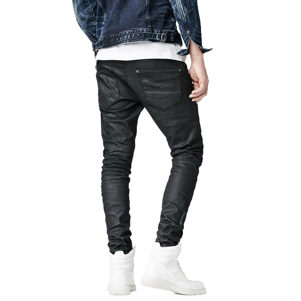 Pants Gstar Revend Super Slim L34 from gstar