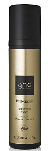 ghd Heat Protect Spray from ghd