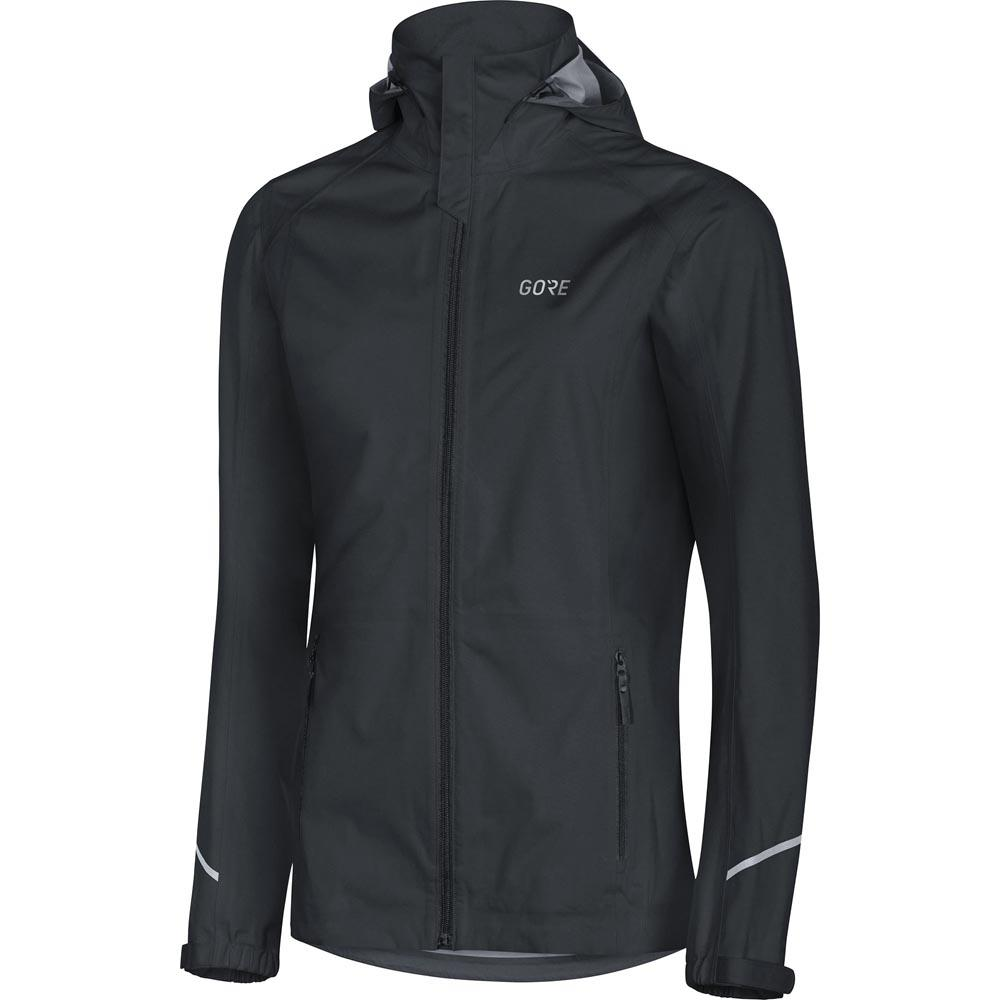 Jackets R3 Goretex Active from Gore® Wear