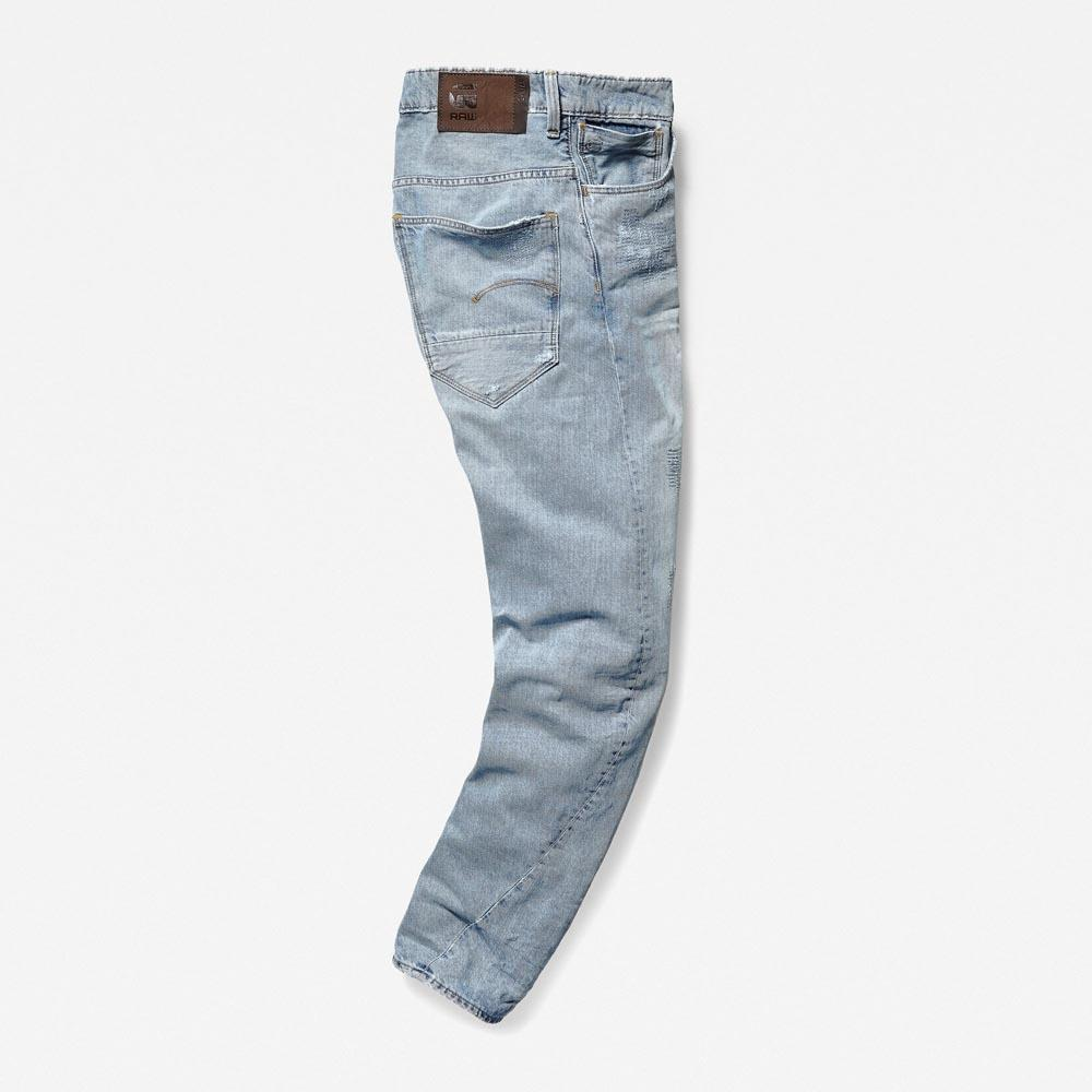Pants Gstar Arc 3d Relaxed Tapered S L34 from gstar