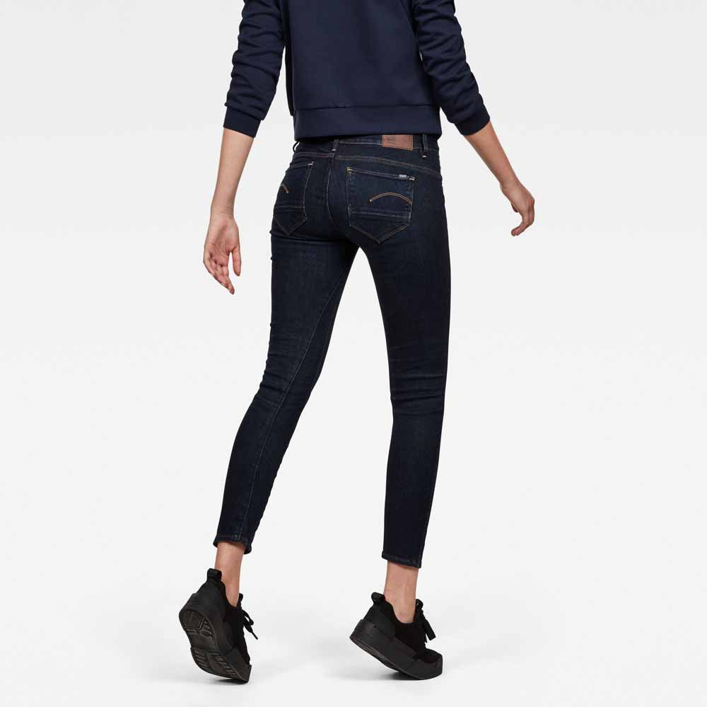 57438a1589c Clothing - Women: Find G-STAR RAW products online at Wunderstore