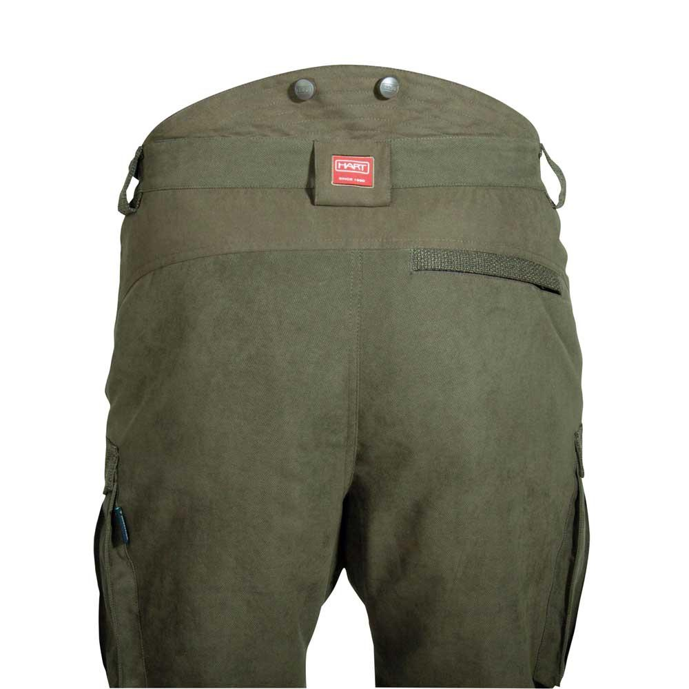 Pants Irati Sp Line T from Hart Hunting