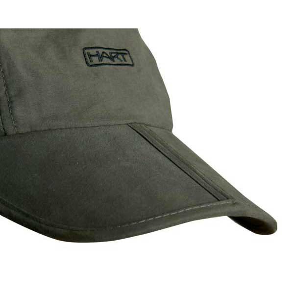 Headwear Pock Foldable from Hart Hunting