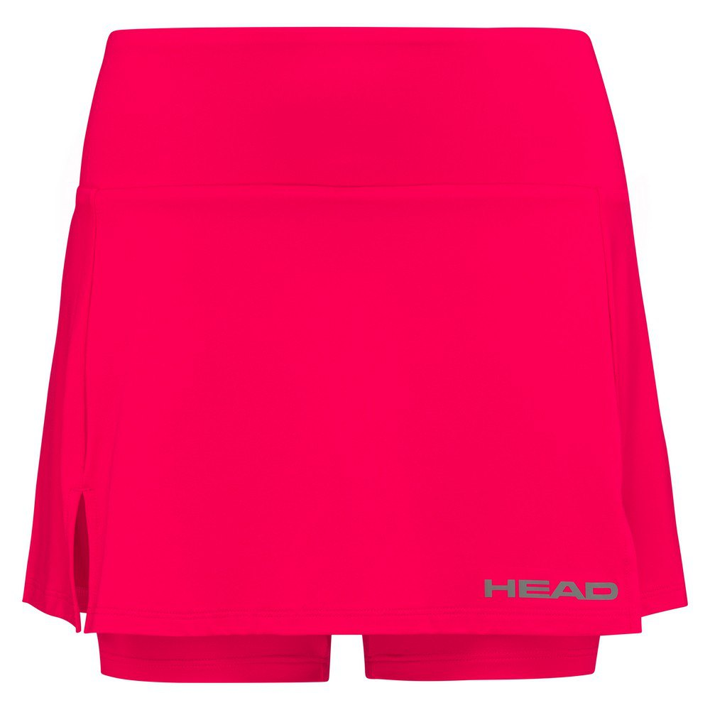 Skirts Club Basic from Head Racket