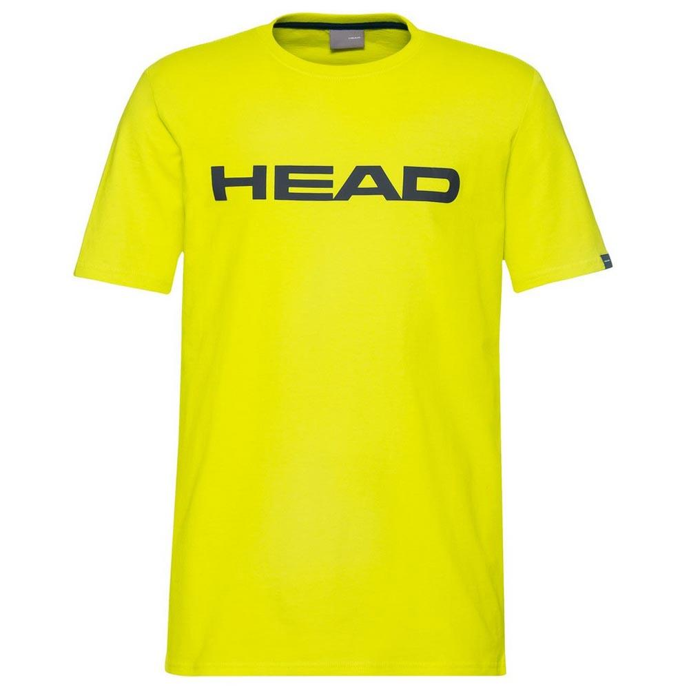 T-Shirts Club from Head Racket