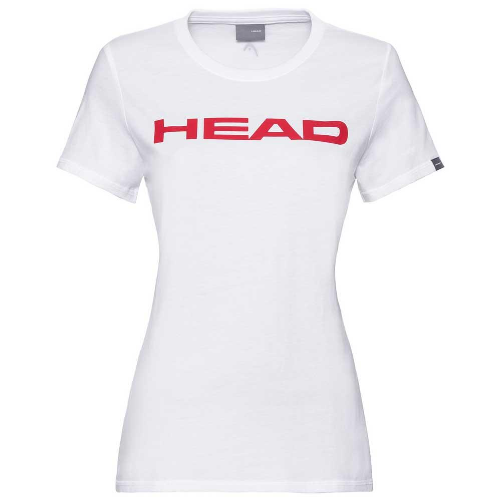 T-Shirts Club Lucy from Head Racket