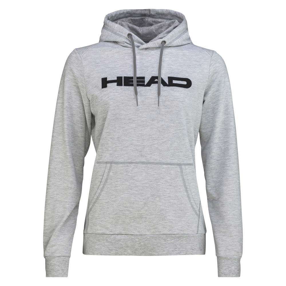 Sweatshirts and Hoodies Club Rosie from Head Racket